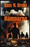 9789198253726_200x_hamnarna_e-bok