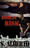 dodlig-risk